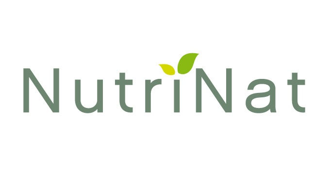 Animation & Degustation Nutrinat (Revel)