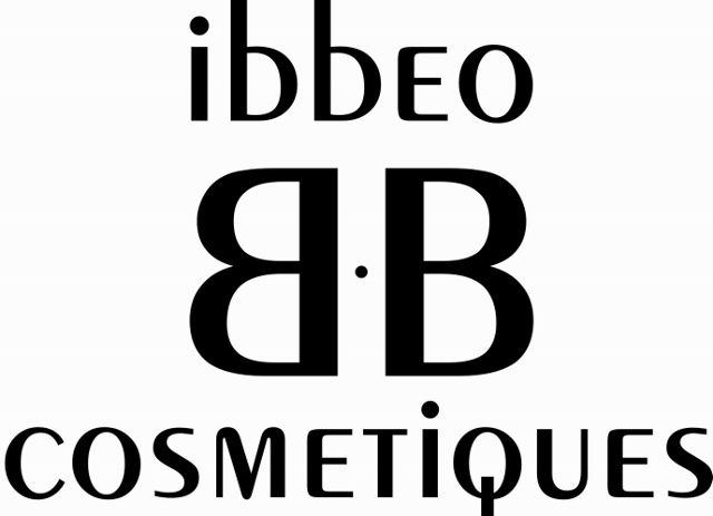 Animation Ibbeo Cosmétiques