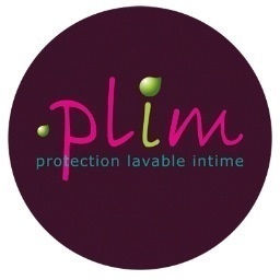 Animation Plim